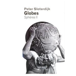 spheres-globes-peter-skiterdijk