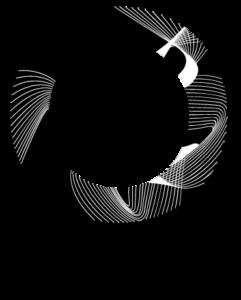 octave-O-black