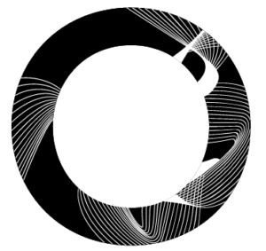 octave-O-noir