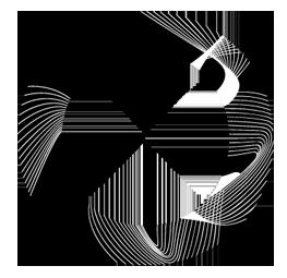 octave-ONOIR