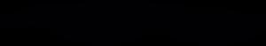 ondes-sonores-brunes