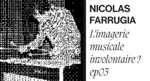 nicolas-farrugia-imagerie-musicale