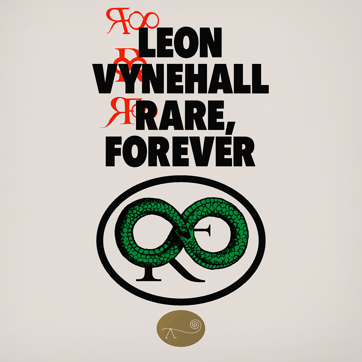 Leon-vynehall-ninja-tune