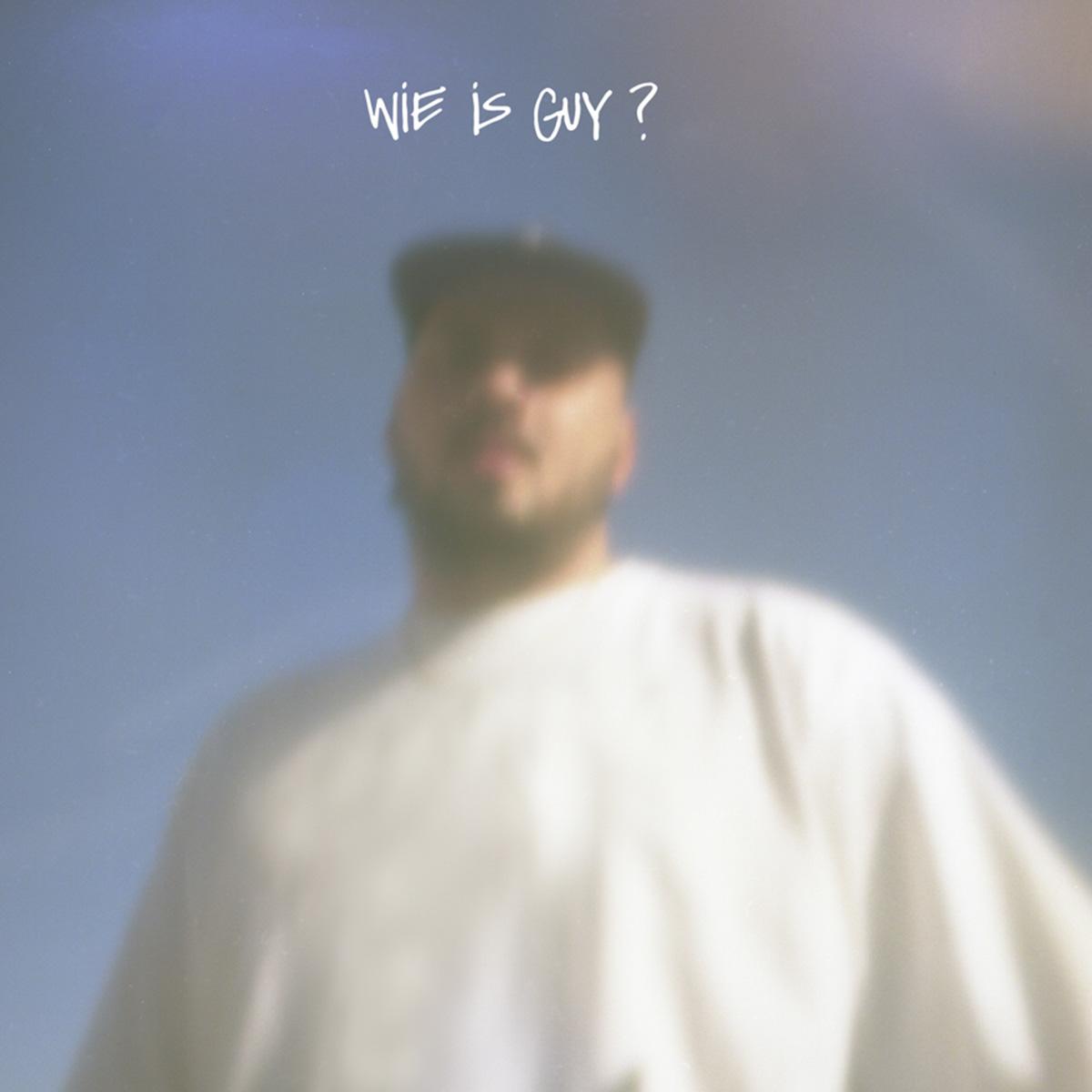 Zwangere-Guy---Wie-Is-Guy---Zwangere-Guy-Industrie