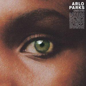 arlo-parks-green-eyes