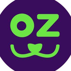 kozoo-reference-2