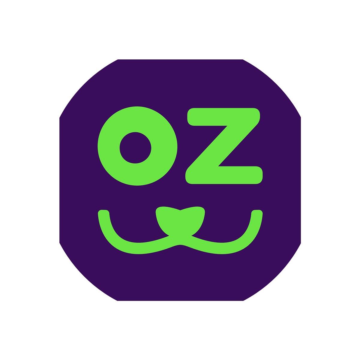 kozooo