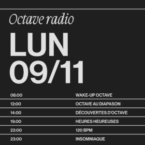lundi-raadio
