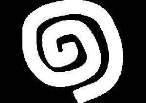radio-instore-octave
