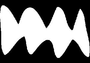 radio-webradio-sound design