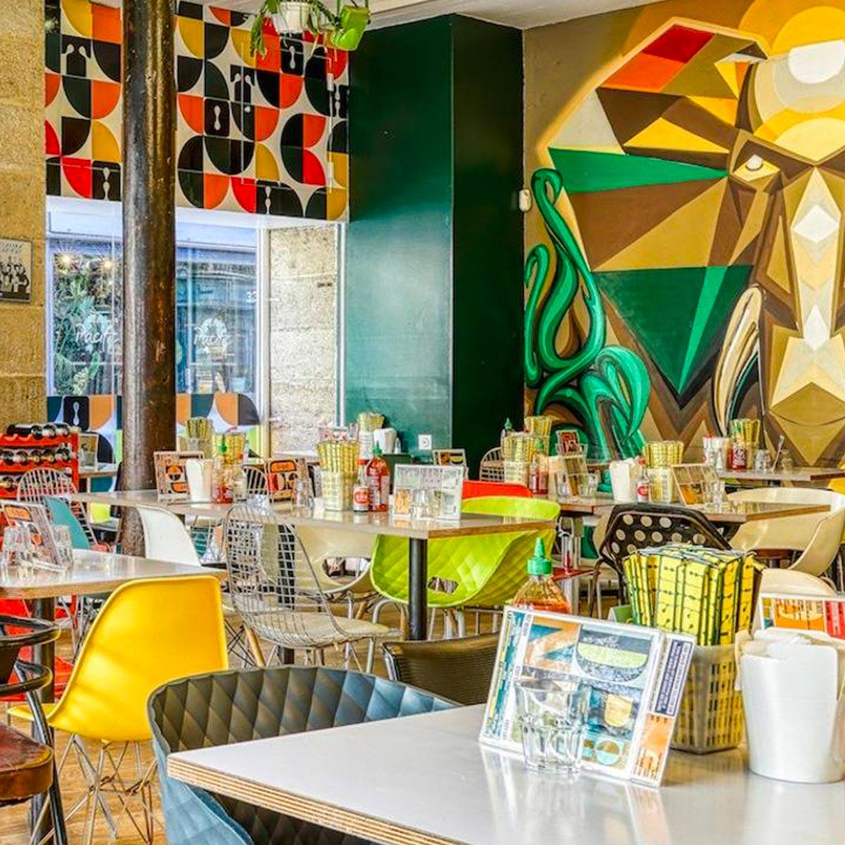 restaurant-santosha-bordeaux-octave