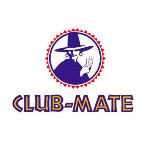 club-mate-reference-octave